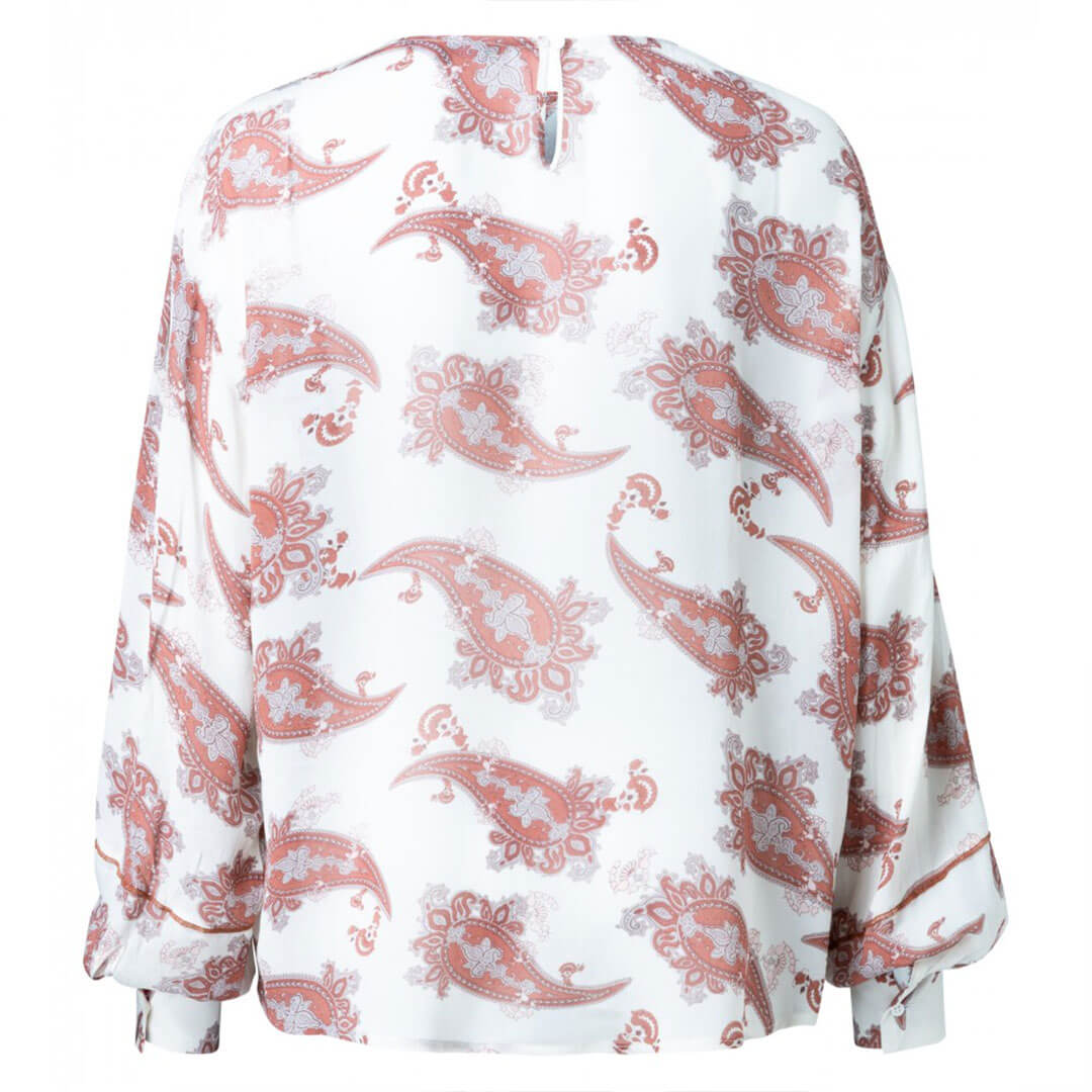 Blouse-with-puff-sleeves-3