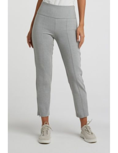 high-waist-trousers-with-pintuck-and-zippers-on-sides