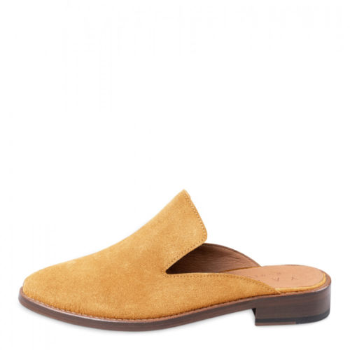 leather-slip-on-loafers (1)