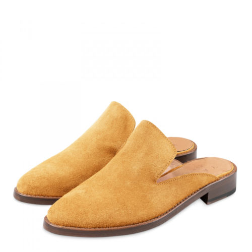 leather-slip-on-loafers (2)