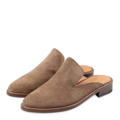 leather-slip-on-loafers (3)