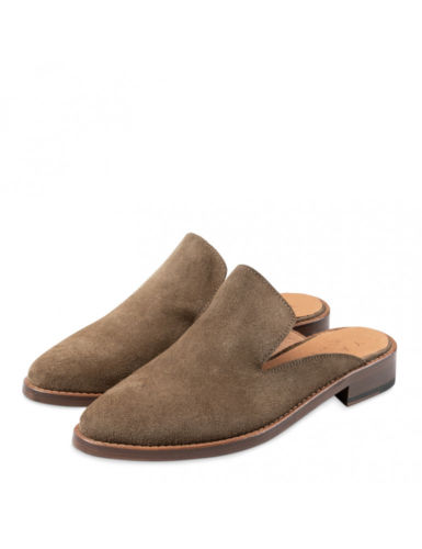 leather-slip-on-loafers