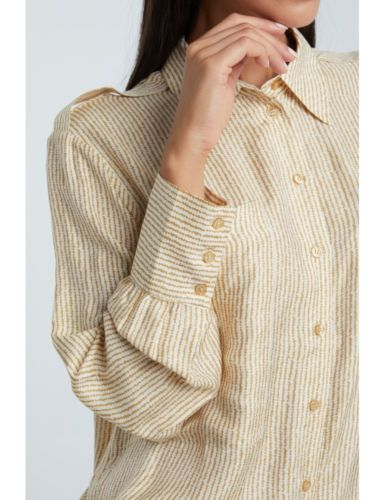 silk-blend-shirt-with-large-pockets-and-epaulets