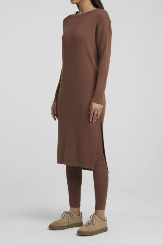 21W1000364-023_Cacao Brown 81222_B
